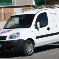 Fiat Doblo'